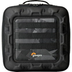 чанта Lowepro Droneguard CS 200 (черен)