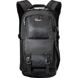 раница Lowepro Fastpack 150 II AW