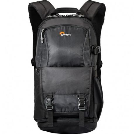 Lowepro Fastpack 150 II AW