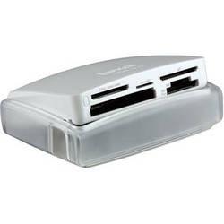 четец Lexar Multi Card Reader 25 in 1 USB 3.0