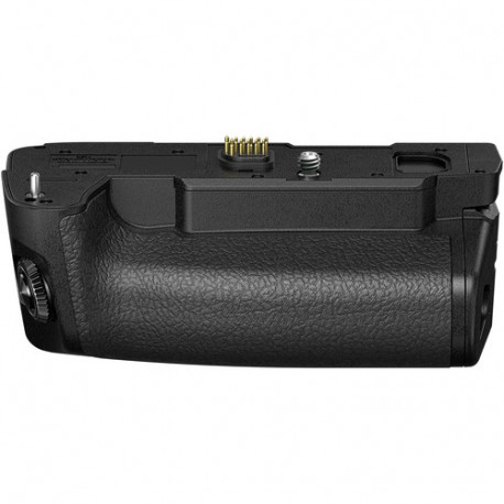 Olympus HLD-9 Power Battery Grip
