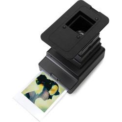 принтер Impossible Instant Lab Universal