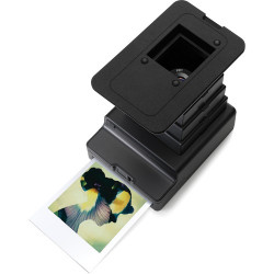 Printer Impossible Instant Lab Universal