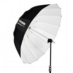 Umbrella Profoto 100977 Umbrella Deep White L