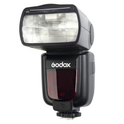 Flash Godox VING V850 II Kit