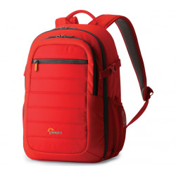 Lowepro Tahoe BP150 (червен)