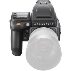 DSLR camera Hasselblad H6D-100C Camera