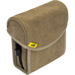 Accessory Lee Filters SW150 Field Pouch Sand