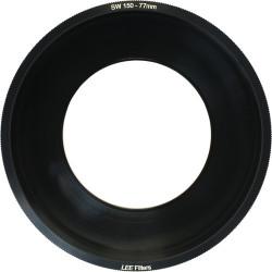 аксесоар Lee Filters 77mm Screw-In Lens Adaptor for SW150