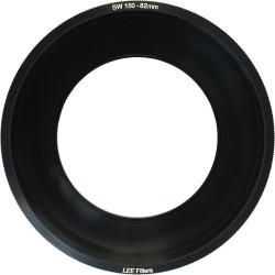 Lee Filters 82mm Screw-In Lens Adaptor for SW150