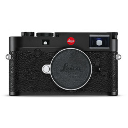 фотоапарат Leica M10