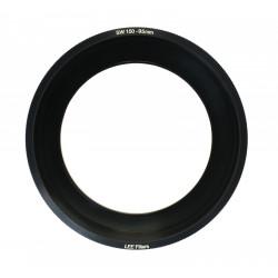 аксесоар Lee Filters 95mm Screw-In Lens Adaptor for SW150