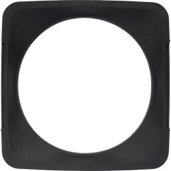Accessory Lee Filters SW150 Lightshield
