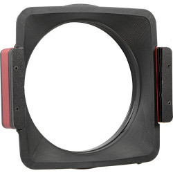 аксесоар Lee Filters SW150 Mark II Filter System Holder