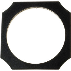 Accessory Lee Filters Tandem Adapter