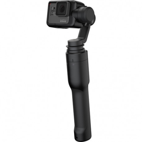 GoPro Жироскопична стабилизираща стойка Karma Grip AGIMB-002-EU