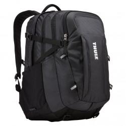 Thule EnRoute Escort 2 Daypack (черен)