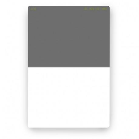 Lee Filters 0.45ND Neutral Density Very Hard Grad 100mm X 150mm