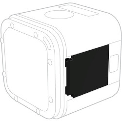 аксесоар GoPro Replacement Door за HERO5 Session