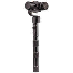 Evolution 3-Axis Handheld Gimbal Stabilizer for GoPro