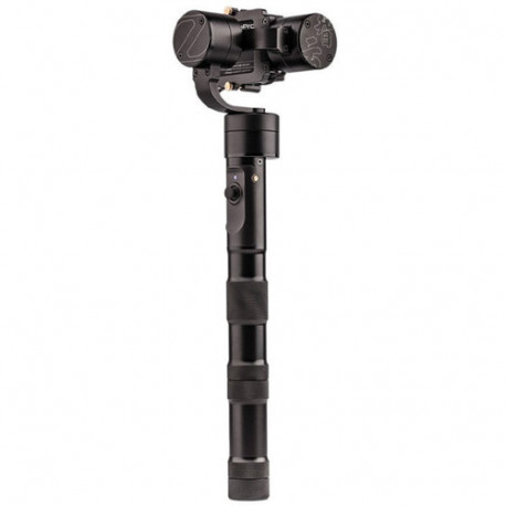 Zhiyun-Tech Evolution 3-Axis Handheld Gimbal Stabilizer for GoPro