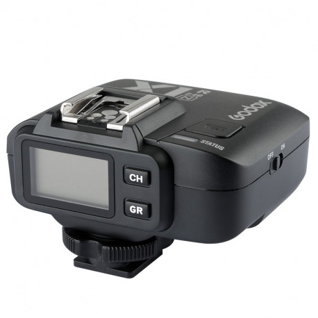 Godox X1RN приемник за Nikon