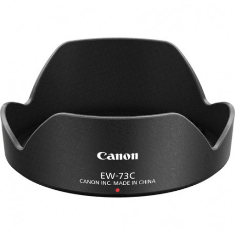 Canon EW-73C сенник