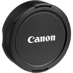 аксесоар Canon L-CAP8-15 капачка