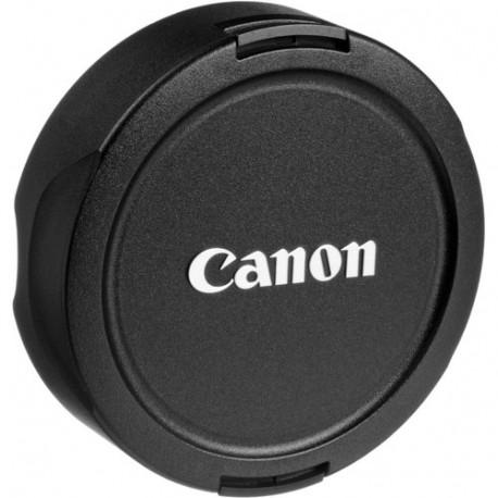 Canon L-CAP8-15 cap