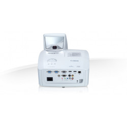 LV-WX300UST проектор