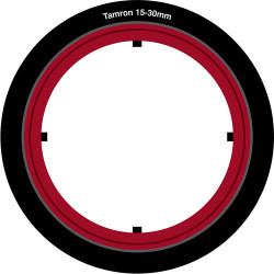 аксесоар Lee Filters SW150 Lens Adaptor - Samyang 14mm f/2.8 ED AS IF UMC
