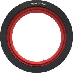 аксесоар Lee Filters SW150 Lens Adaptor - Sigma 12-24mm f/4.5-5.6 II DG