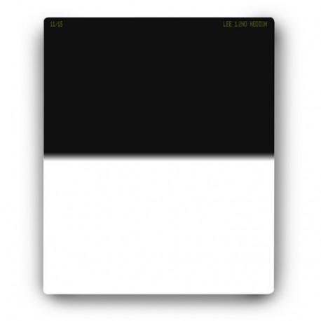 Lee Filters Seven5 0.75 Neutral Density Soft Grad 75 x 90mm