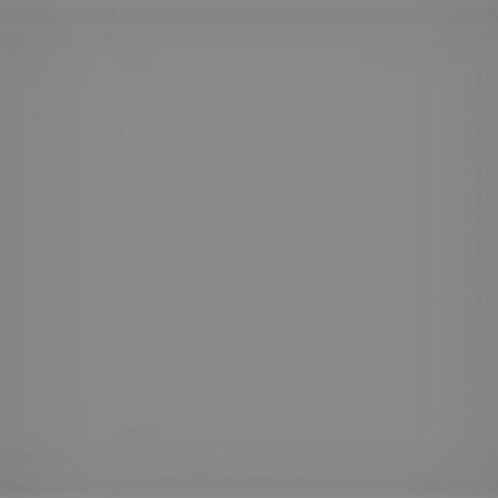 Lee Filters Seven5 0.75 Neutral Density Standard 75 x 90mm