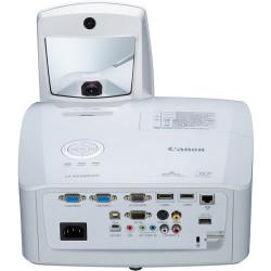 LV-WX300USTI проектор