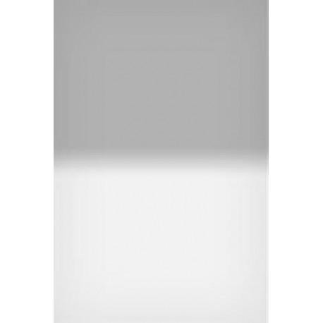 Lee Filters Seven5 0.45 Neutral Density Soft Grad 75 x 90mm