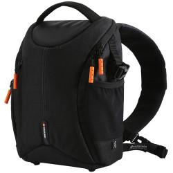 Bag Vanguard Oslo 37 (Black)