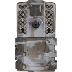 Trail camera Moultrie MCG-13212 A-35