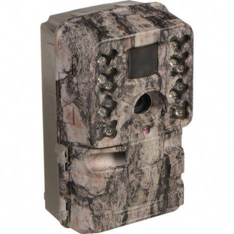 Moultrie MCG-13182 M-40i