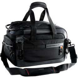 Bag Vanguard Quovio 41 (черен)