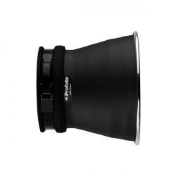 рефлектор Profoto 100772 OCF Zoom Reflector