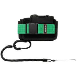 Accessory Olympus CSCH-125 TG-Tracker Case (Black)