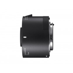 Sigma TC-2001 (2.0x) for Canon EF