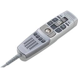 Recorder Olympus DR-2200 Premium Kit Voice Recorder