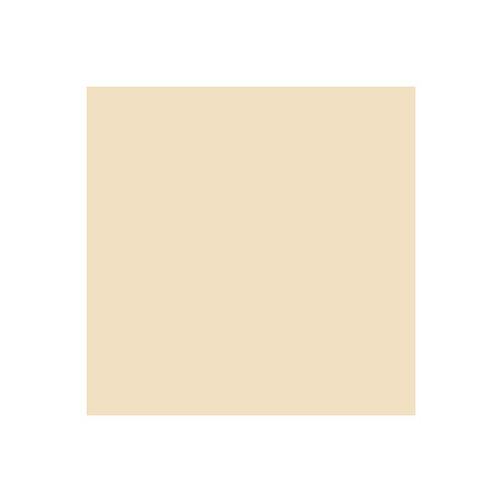 Colorama LL CO141 Хартиен фон 2.72 х 11 м (Marble)