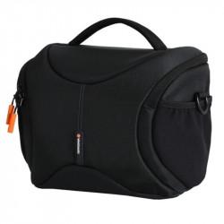 чанта Vanguard OSLO 25 (черно)