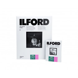 аксесоар Ilford 1172269 MGFB5K Multigrade FB Classic 24X30.5см/10