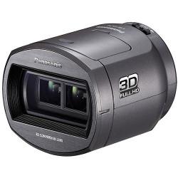 Lens Panasonic VW-CLT2 3D Conversion Lens
