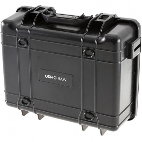 DJI Osmo Raw Carrying Case
