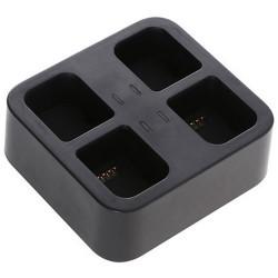 Osmo Quad Charging System (не включва адаптер)